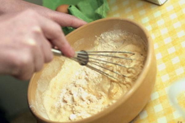 Мясное суфле в мультиварке: рецепты с фото