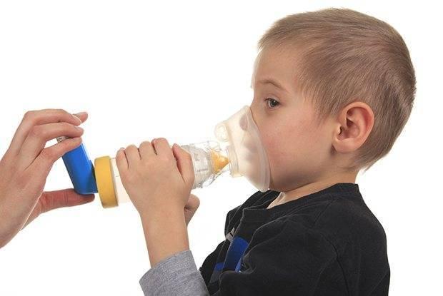 Как остановить ночной кашель или методы лечения ночного кашля