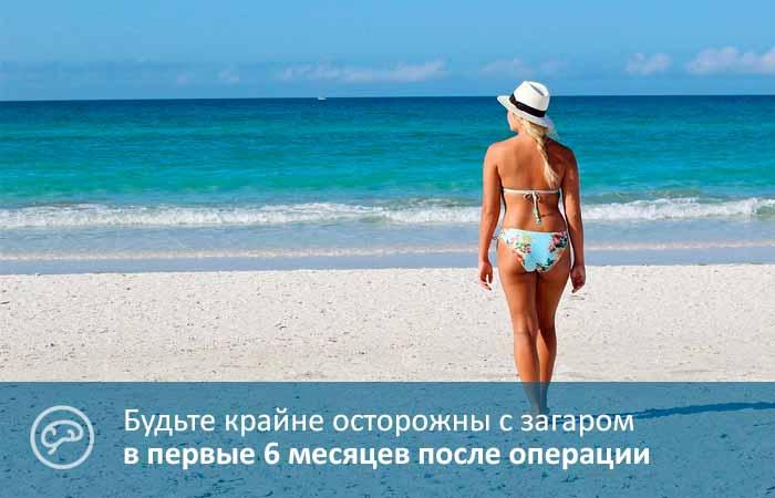 Справки, страховка от covid-19, новые правила: с чем столкнутся туристы этим летом