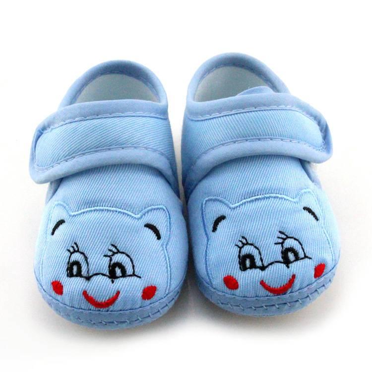12 лучших фирм детской обуви – рейтинг 2020 года