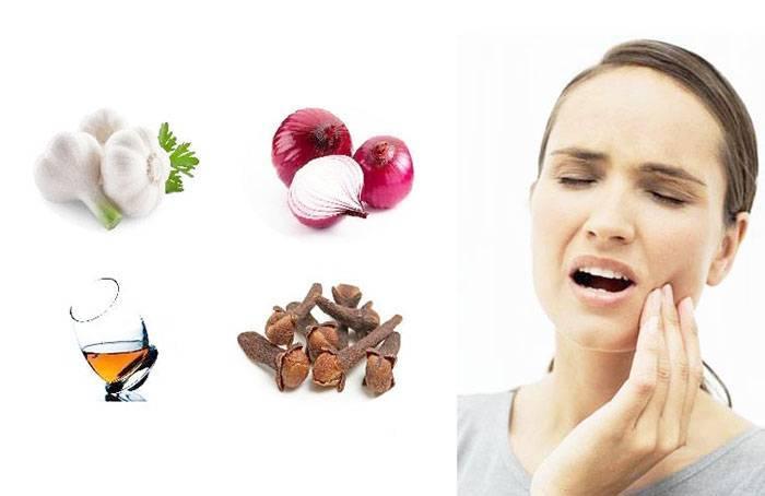 Зубная боль - что делать и как снять боль в домашних условиях | «мистодентал plus»