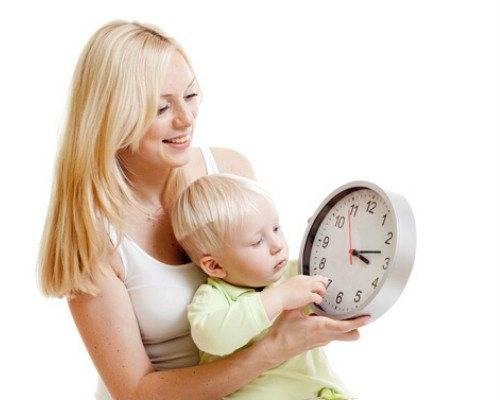 Десять рук и 48 часов, или советы для желающих успевать жить и после рождения малыша