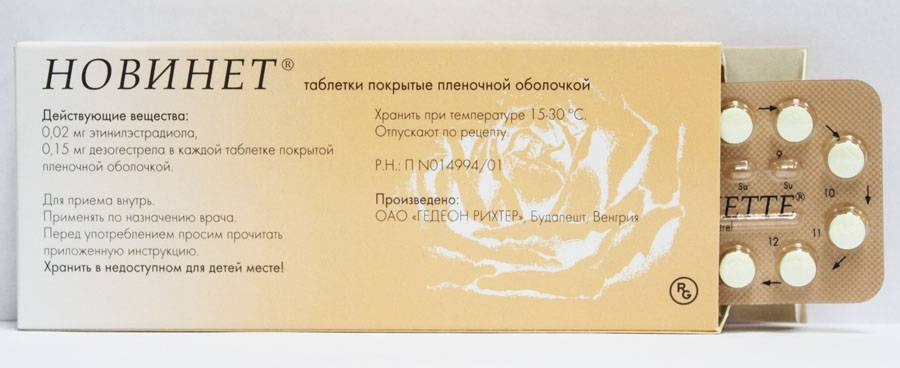Правильное планирование беременности после отмены оральных контрацептивов * клиника диана в санкт-петербурге