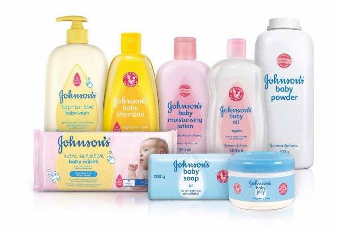 Какое лучше масло для новорожденных: детские средства, которыми чистят носик младенцу, смазывают складочки, протирают ребенка, используют для массажа грудничка