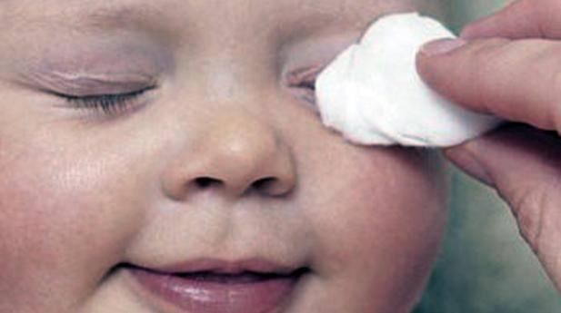 Уход за кожей новорожденного. уход за кожей лица, уход за пупочной ранкой, шелушение, подмывания ребенка и уход за областью промежности, купание и массаж