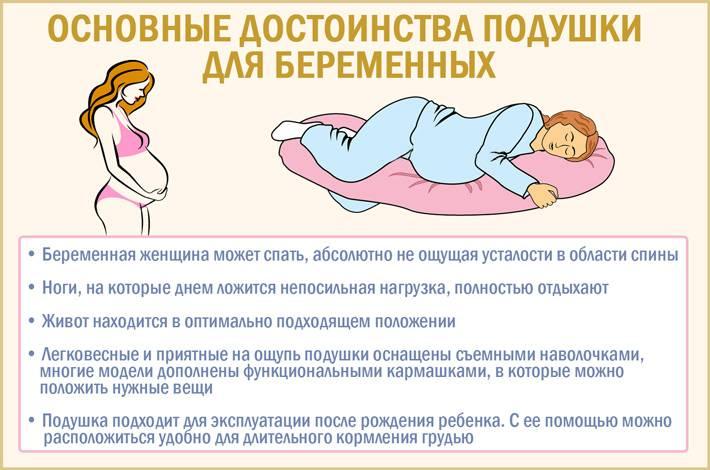 Половые инфекции во время беременности