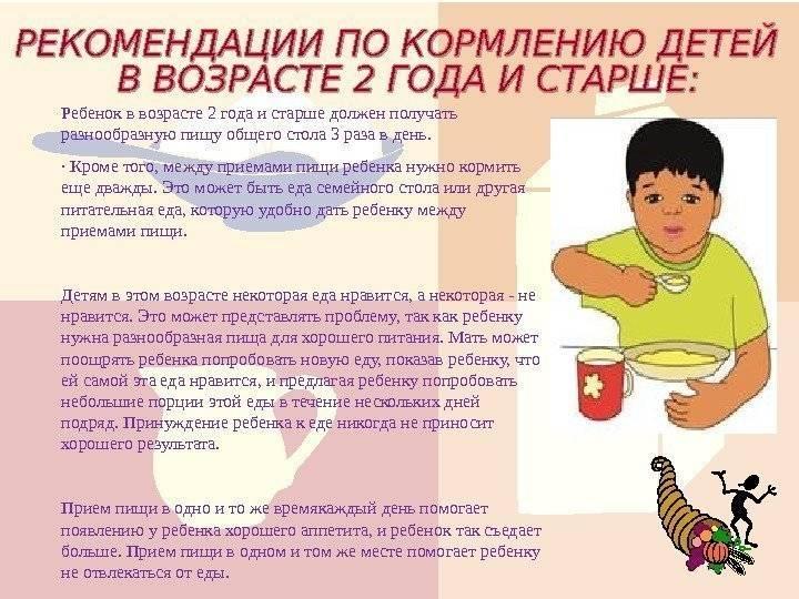 Держать или не держать столбиком вашего малыша после кормления?