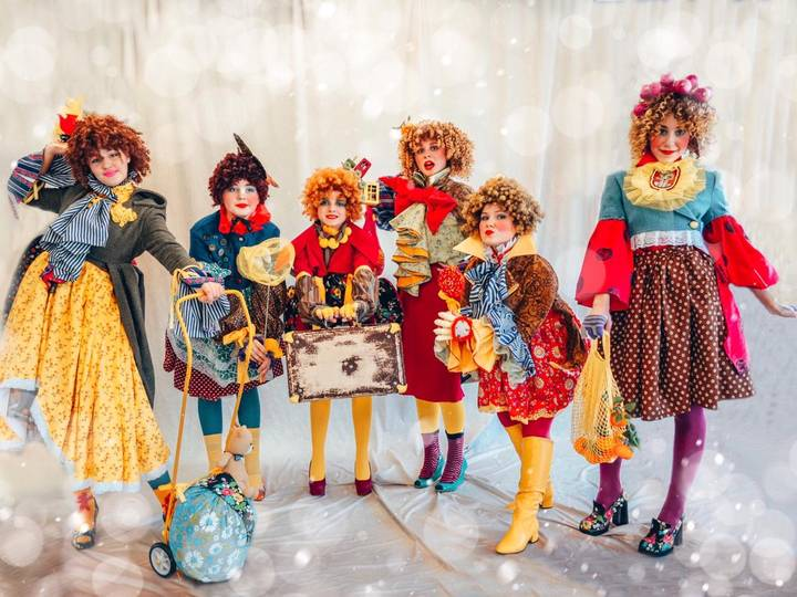 Что одеть на новый год 2020 женщинам и мужчинам— выбираем украшения и наряд по цвету