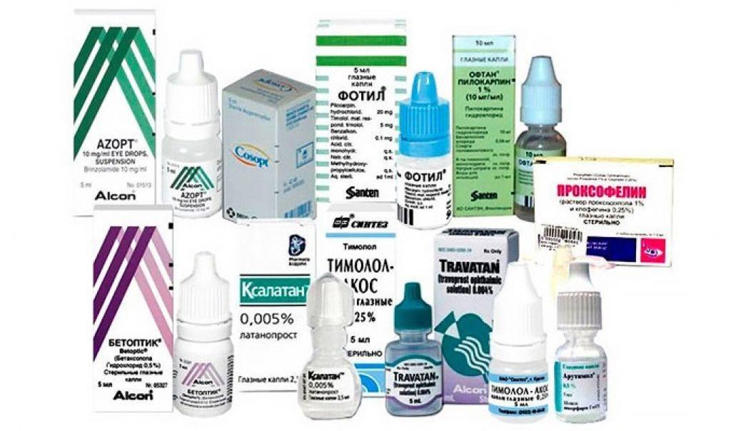 Таблетки от аллергии: обзор современных препаратов :: здоровье :: рбк стиль
