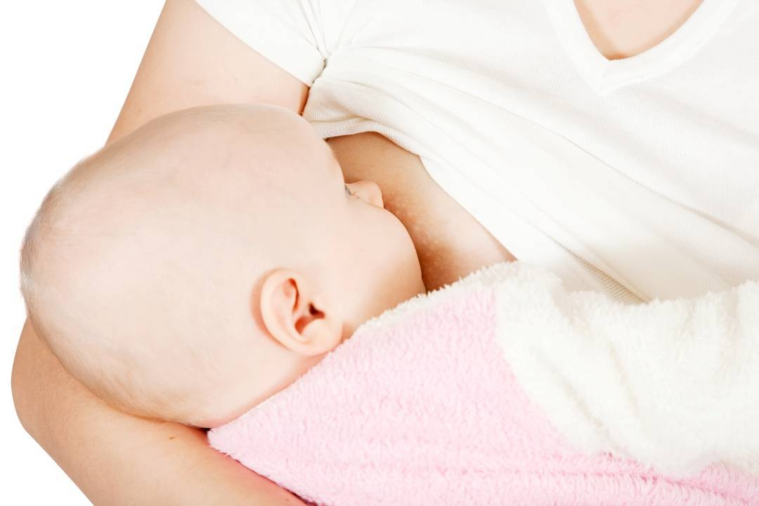 Что делать при лактостазе кормящей маме. капустный лист при лактостазе