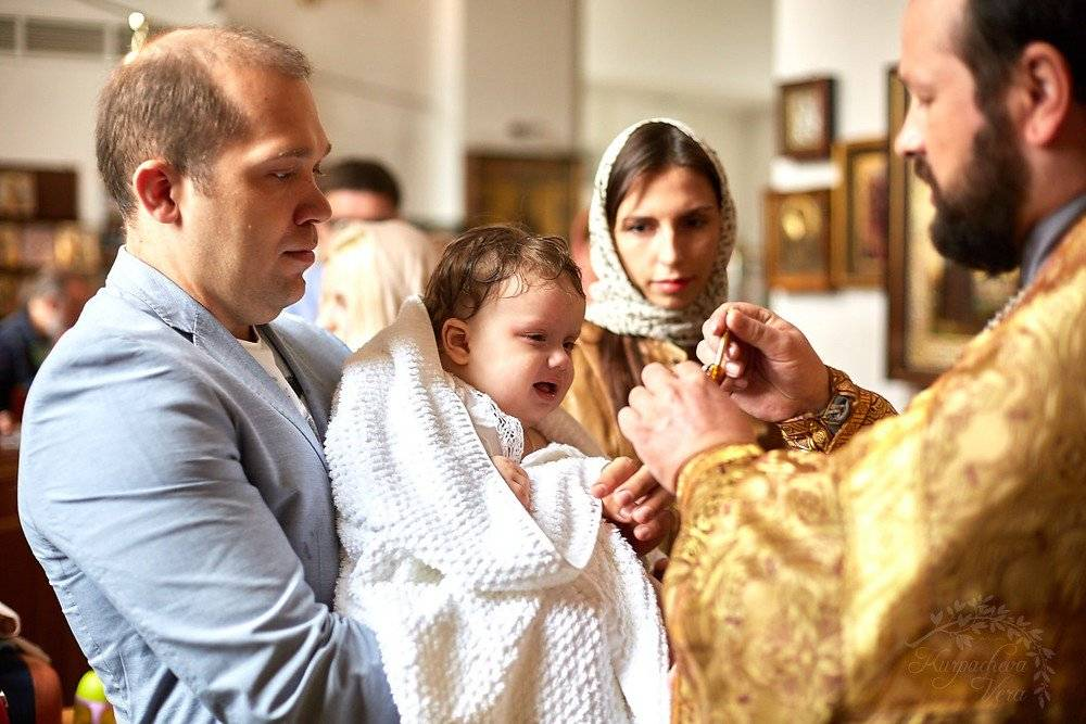 Крещение ребенка (девочки или мальчика) — правила которые нужно знать. как крестить ребенка — подробное описание подготовки и обряда крещения.