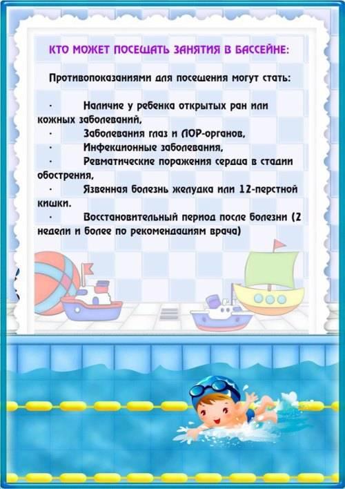 Справка в детский сад, анализы для садика, сколько действительны анализы, карта для детского сада