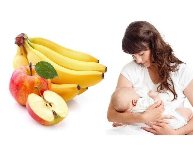 Можно ли кормящей маме ананас при грудном вскармливании – польза свежих и консервированных плодов