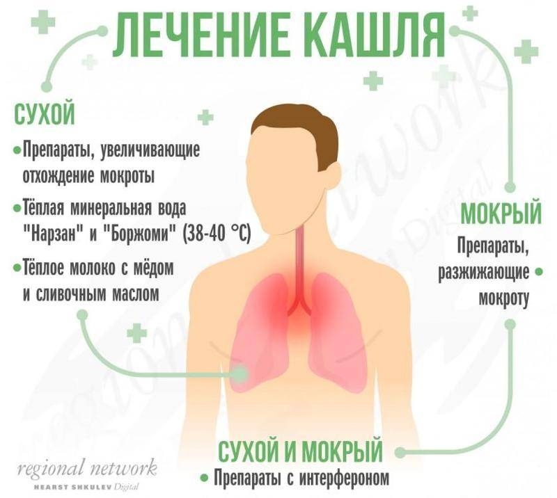 Приступообразный сухой кашель: что делать, когда першит в горле | клиника «гармония»
