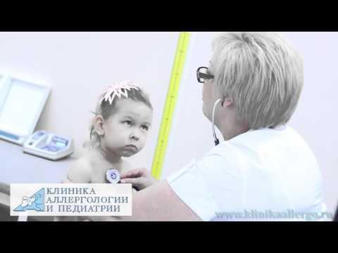 Почему нужно делать прививки в раннем возрасте? особенности детской иммунной системы