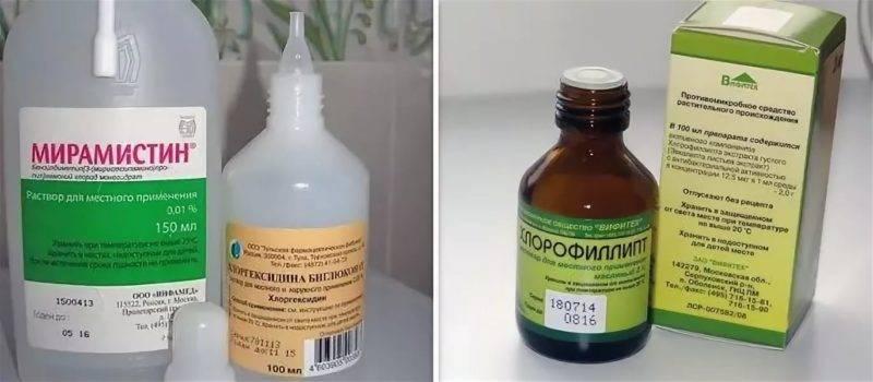 Йодинол спрей – мощный антисептик. незаменимое средство для лечения хронического тонзиллита, ринита, отита и стоматита. методы применения и дозировки для качественной терапии. можно ли лечить детей, б
