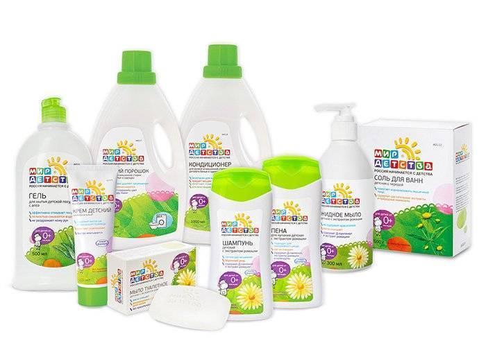 Рейтинг лучших детских кремов в 2020 году: sos-средства для экстренного увлажнения и питания кожи