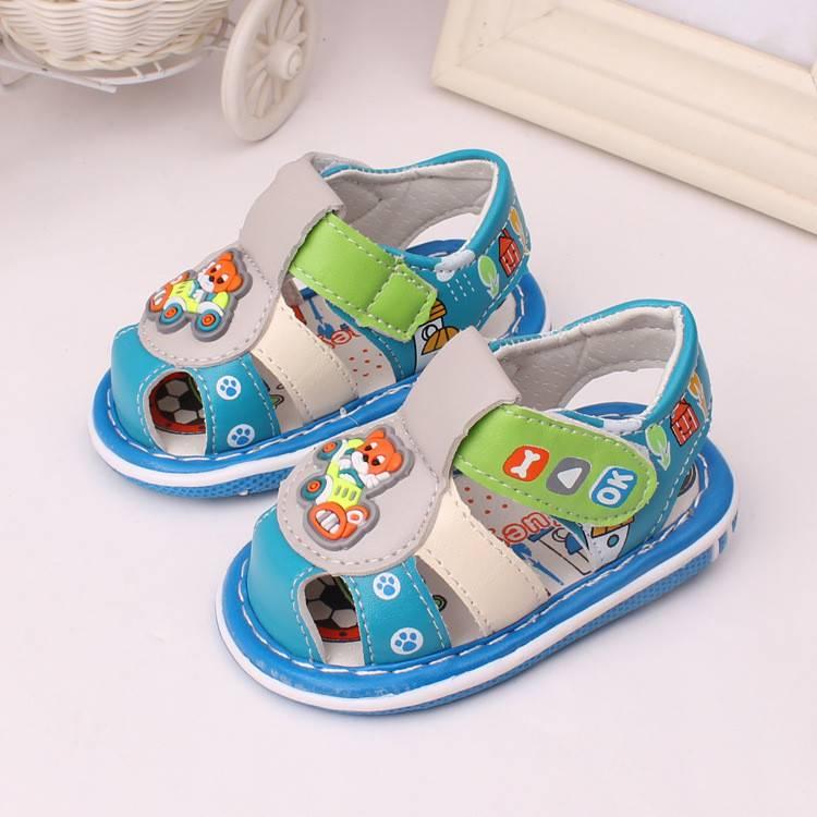Ортопедическая обувь для детей.
