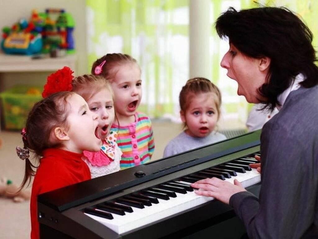 Классическая музыка для малышей. как слушать? скачать подборку – жили-были