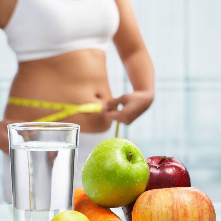 Белковая диета: все плюсы и минусы быстрого похудения