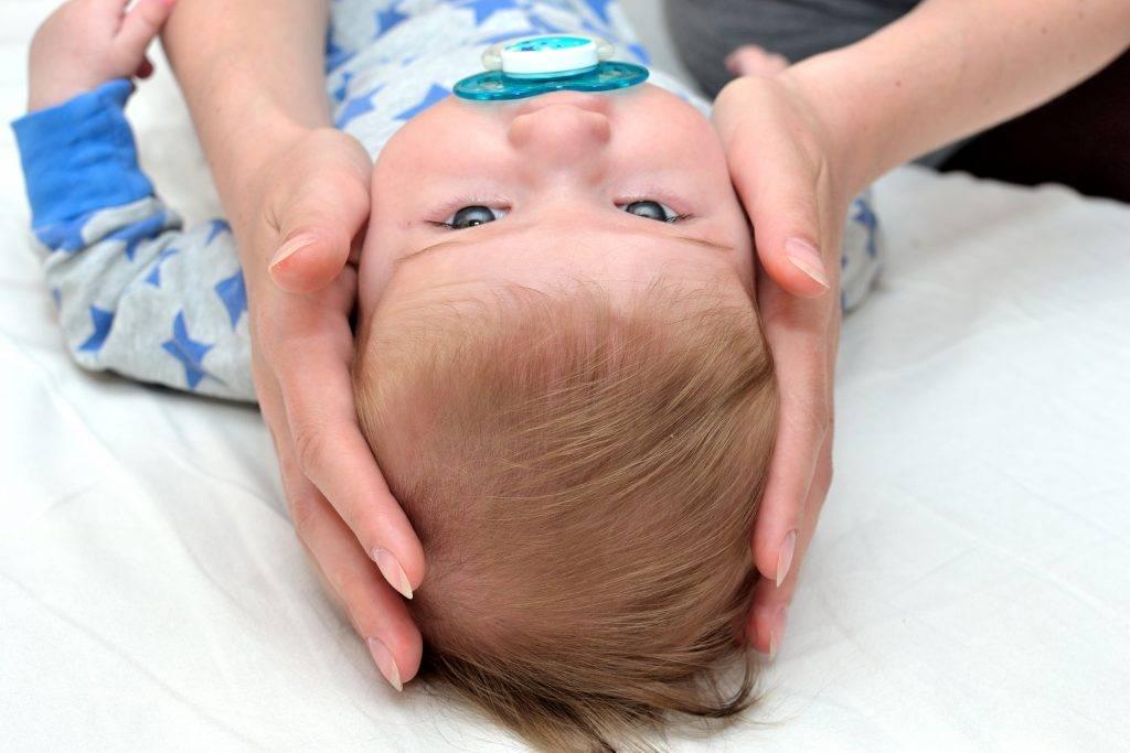 Хлоазма – это пигментное пятно неровной формы на лице или теле