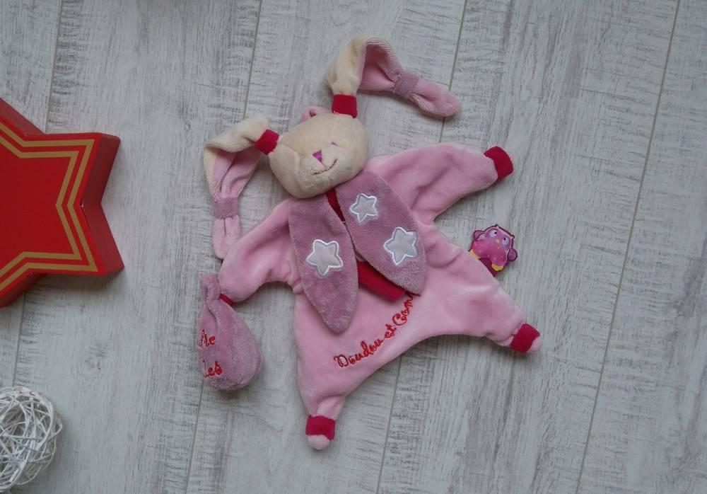 Комфортер для новорожденных своими руками: выкройка, описание