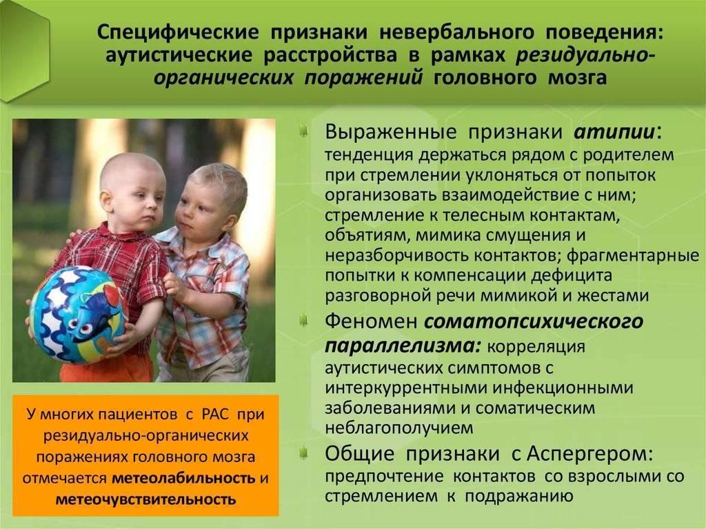 Лечение энцефалопатии головного мозга у взрослых — брейн клиник