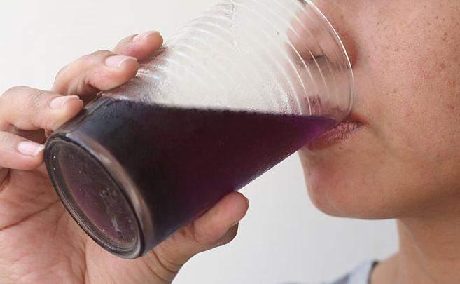 Кашель в горле. причины, симптомы и лечение кашля в горле