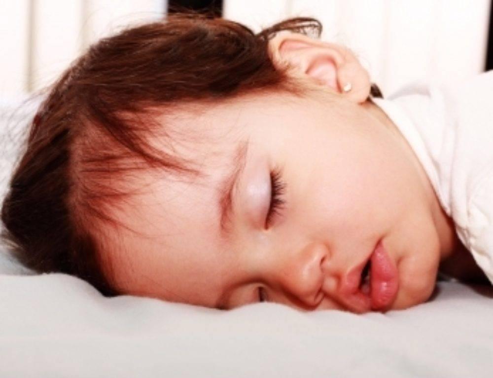 Синдром проклятия ундины: почему умирают здоровые дети? : причины, симптомы, диагностика, лечение | компетентно о здоровье на ilive
