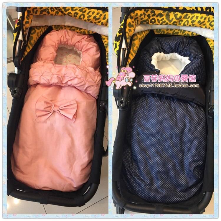 Какую коляску купить для новорожденного для зимы и лета: основные критерии выбора, отзывы