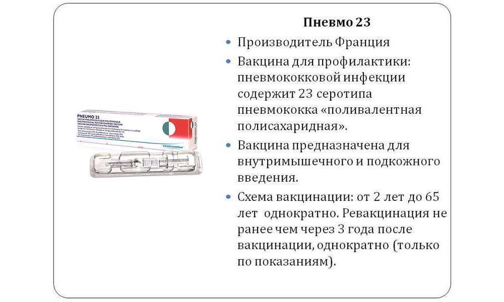 «превенар 13» вакцина пневмококковая полисахаридная конъюгированная адсорбированная, тринадцативалентная