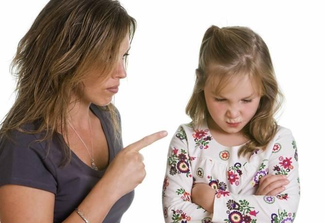 «кричать на детей нехорошо, но можно». алина фаркаш — о том, как сломать это убеждение | православие и мир