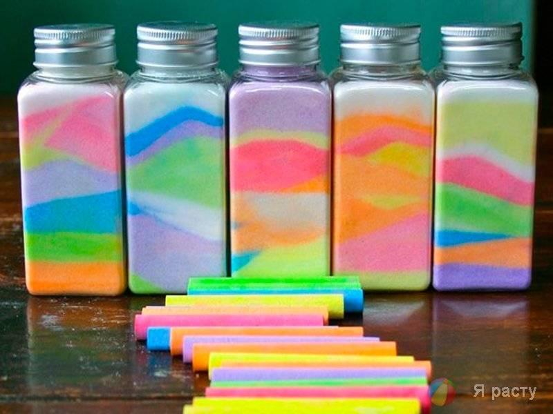 Изготовление краски: как сделать фактурные и грифельные краски, меловые покрытия для мебели, финские составы для наружных работ по дереву своими руками