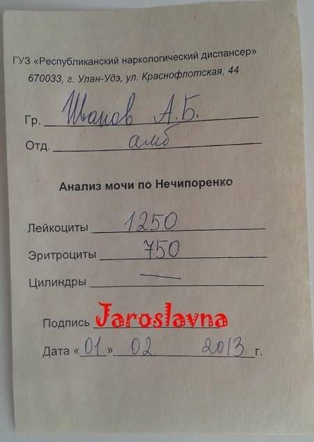Как сдать анализ мочи по нечипоренко ребенку   детские анализы в медицинской лаборатории эндомедлаб  (г. москва, м. дмитровское, м. борисово)