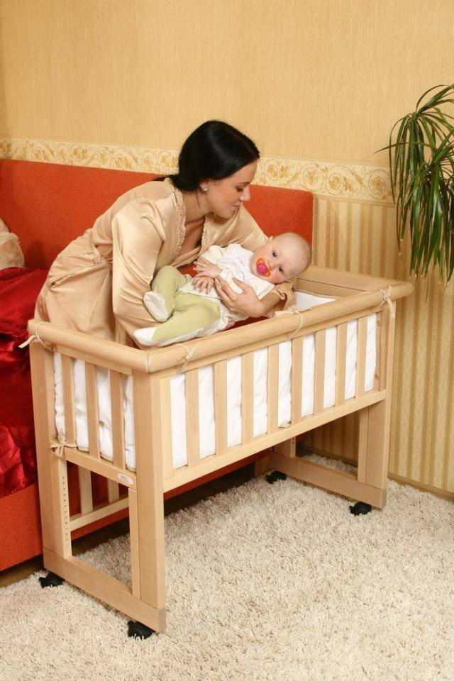 Как правильно брать, держать и носить новорожденного ребенка в блоге womensecrets