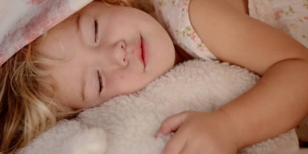 5 реально действующих советов как приучить ребенка к самостоятельному засыпанию - kpoxa.info