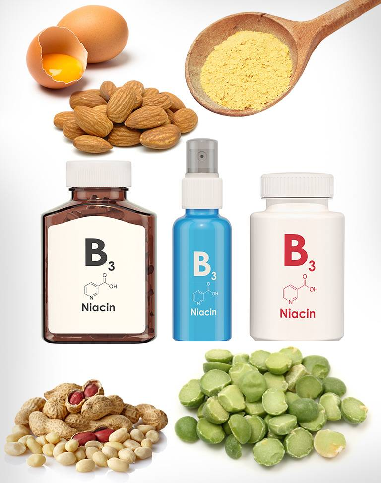 Нужно ли давать новорожденному витамин д?   блог дочки-сыночки