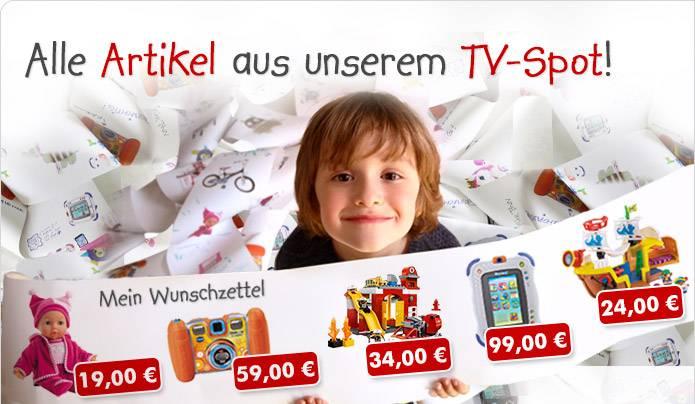Каталог английских и европейских интернет-магазинов с доставкой в россию.