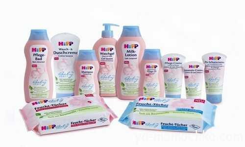 Рейтинг косметики для новорожденных: обзор самых лучших производителей, какие детские средства используют для ухода за кожей младенца, что советуют специалисты?