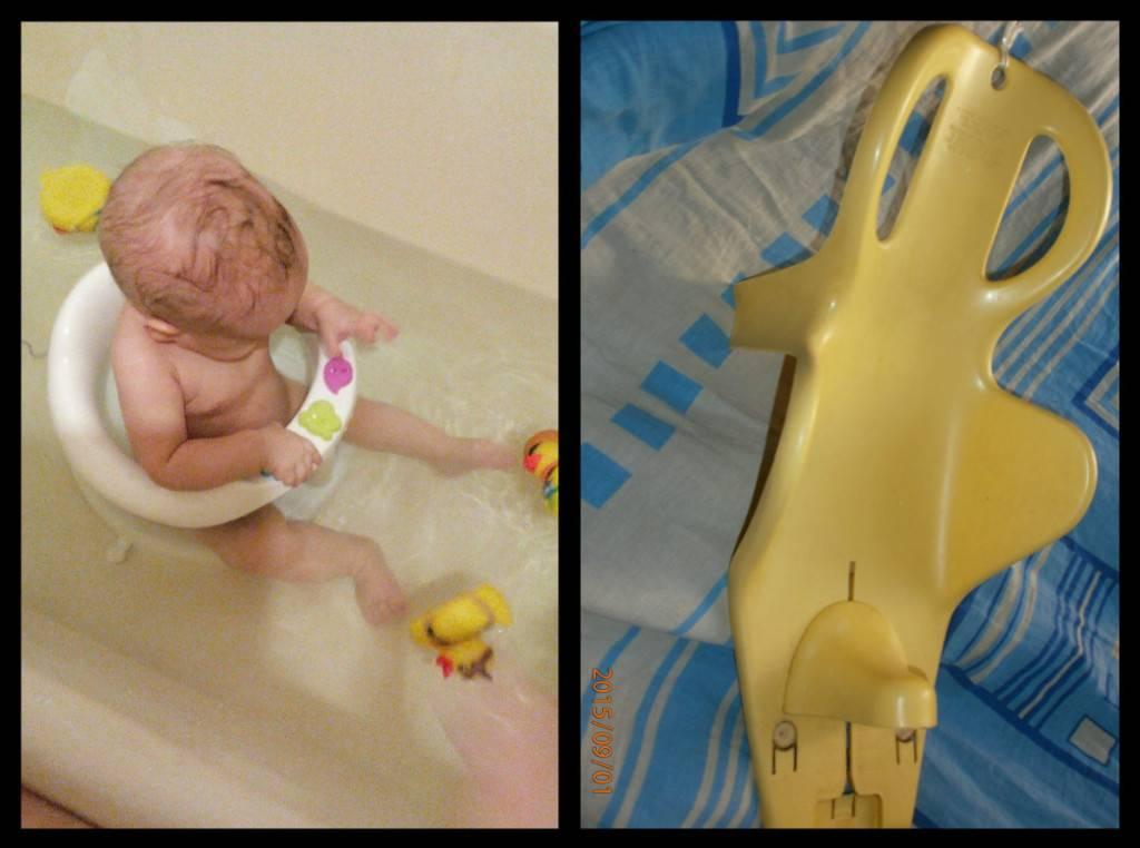 Инструкция: как купать новорожденного одной. что понадобится для процедуры?