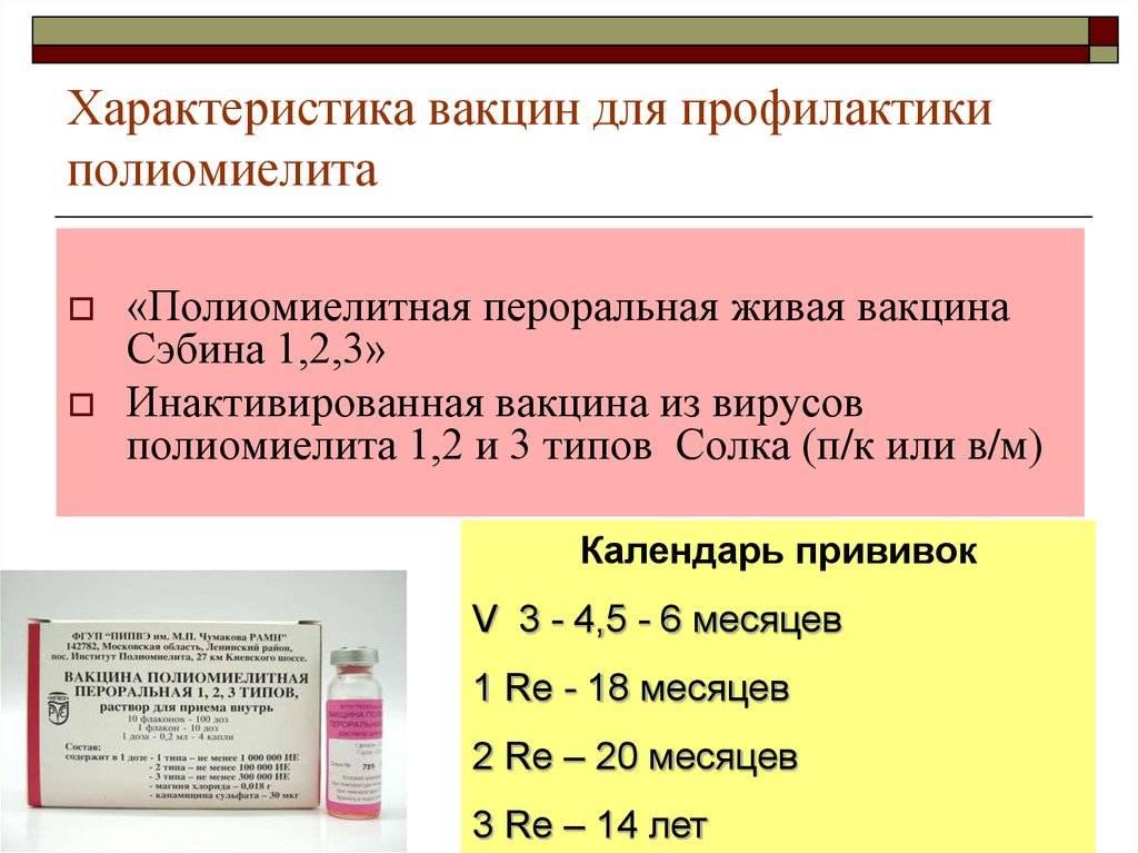 """""""иммунитет после """"спутника"""" будет сохраняться около двух лет"""": защитят ли прививки от новых штаммов"""