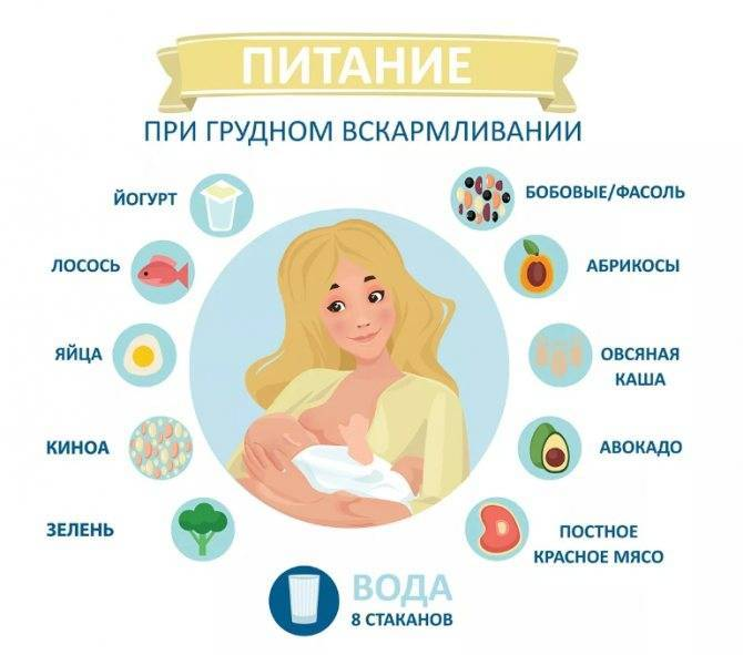 Абрикосы при грудном вскармливании: можно ли есть в 1, 2, 3, 4, 5, 6 месяц, польза, противопоказания, отзывы