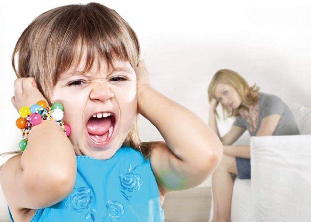 49 фраз, которые помогут успокоить тревожного ребенка