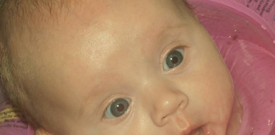 Могут ли глаза изменить свой цвет и почему это происходит? «ochkov.net»