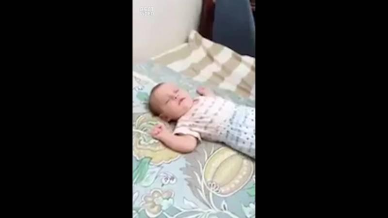 Как усыпить ребенка быстро за 5 минут (новорожденного младенца). как уложить ребенка за 5 минут: полезные советы