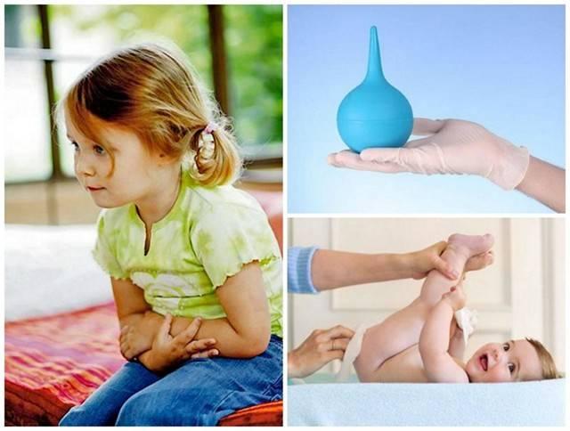 Как часто можно делать клизму младенцу | главный перинатальный - всё про беременность и роды