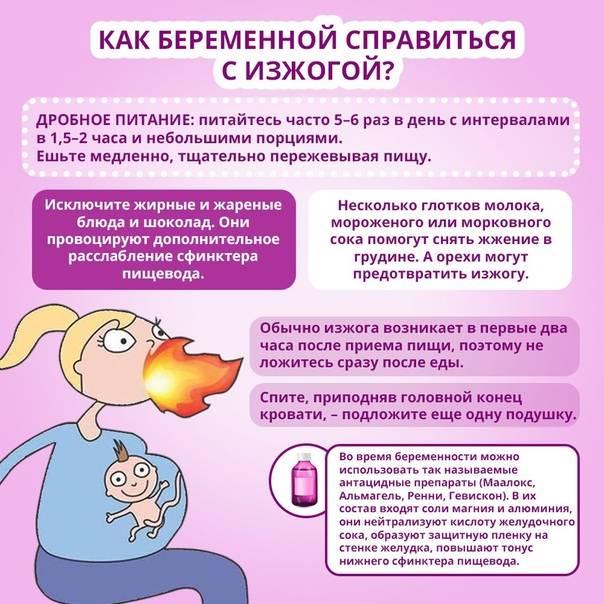 Отслойка плаценты!