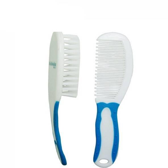 Как правильно выбрать зубную щетку для детей, рейтинг лучших моделей и производителей