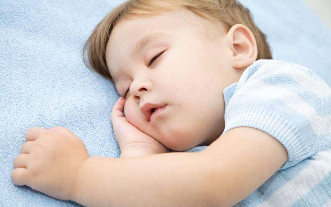 Пароксизмальная ночная одышка: причины, симптомы и лечение - medical insider