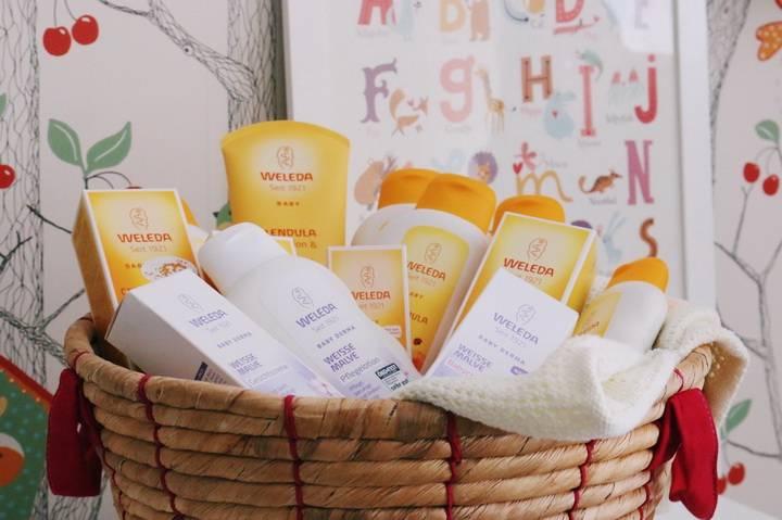 Выбираем средства для кожи малышу - причины, диагностика и лечение